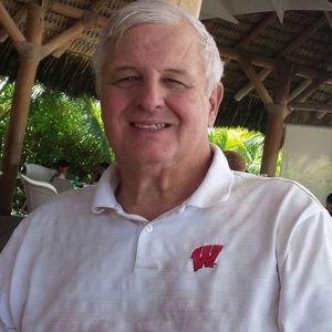 Terry L.  Northwood Obituary Photo