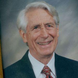 George M. Livingstone, Jr.