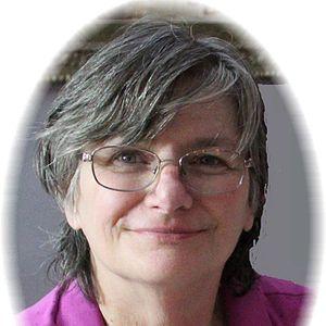 Dorene E. Ramey Obituary Photo