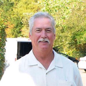 Paul J. McDonald