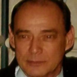 Ronald F. Kearney Obituary Photo