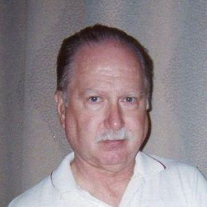 Robert (Bob) Louis Berger