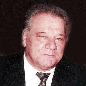 Tadeusz Zygmunt Dryja
