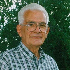 Rodger Van Nuil