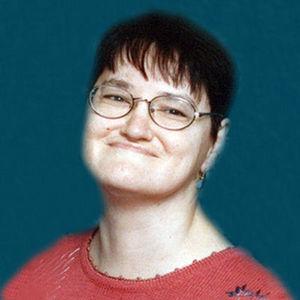 """Maureen """"Moe"""" Oakes Obituary Photo"""