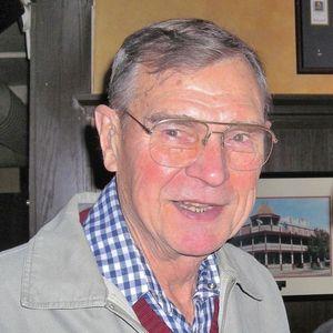 Donald R. Hartwig