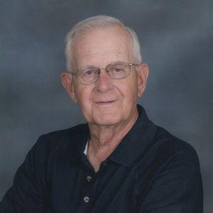Allen  Bennett Kroger