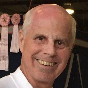 Michael D. O'Keefe Obituary Photo