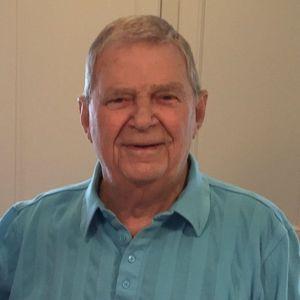 Arnold Blauwkamp