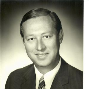 "Donald ""Don"" Feidt Obituary Photo"