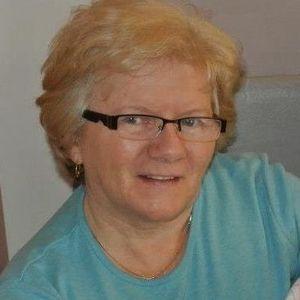 Patricia G. (Hart)  MacDonald