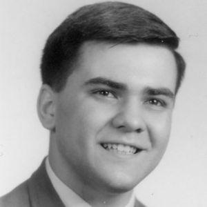 Conrad J. Zitzer, Jr.