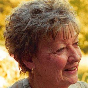 Dolores A. (Dean) Green Obituary Photo