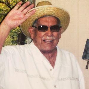 Raymond  B.  Mendiola