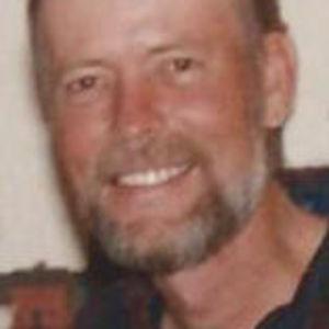 Kris L. Samuel