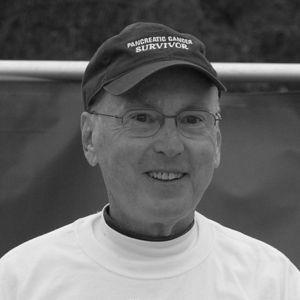 Peter Charles Suess