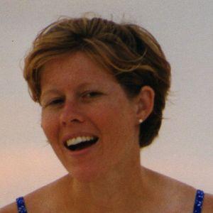 Deborah Hadden Gray Obituary Photo