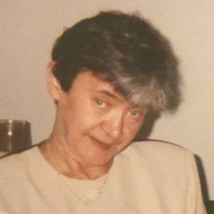 Marie Boyd Obituary Photo
