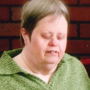Cora Jane Krinhop
