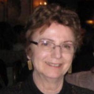 Doreen E. Cornell