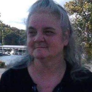 Mrs. Brenda  G. Miller