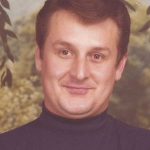 """James Louis """"Jimmy"""" Wilkins, Jr"""
