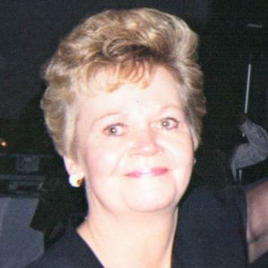 Linda  R. (Simpson) Hobbs Obituary Photo