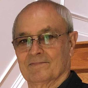 "Antonino ""Antonio Romano"" Romano Obituary Photo"