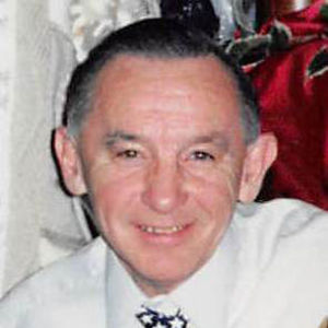 Walter F. Pieczynski, Jr.
