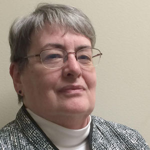 Julia A. Lehnen