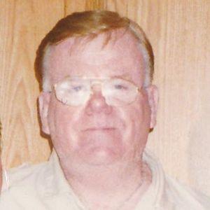 Donald Francis Gallagher Obituary Photo