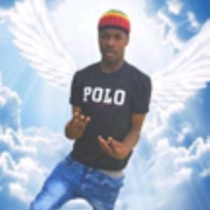 Jay'Son Javeon Austin Obituary Photo