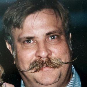 James Cupedro, Sr. Obituary Photo