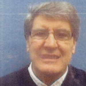 Mr. Salvatore L. Fierro Obituary Photo
