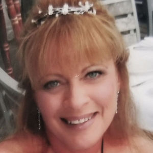 Lisa (Spitoleri) Bitel Obituary Photo