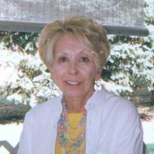Arlene I. Cassel