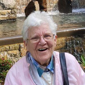 Norma A. Esdon