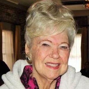 Ms. Sheree R. (Stubberfield) Mckeen Obituary Photo