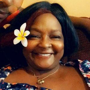 Mrs.  Bertha Luevon Lewis Obituary Photo