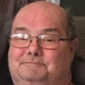 Barry E. Plante Obituary Photo