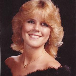 Kimberly Ann Curry