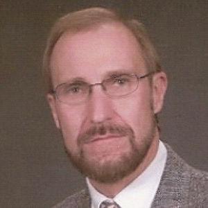 Roger Dale Overweg