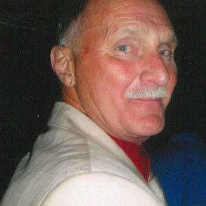 Herbert  Morgan Obituary Photo