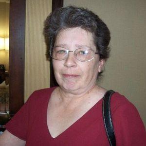 Patricia Ann Tietjen