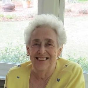 Judith A. DeCourcy