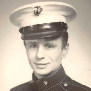 Henry T. Volkmann