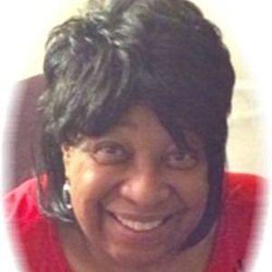 Rudean Lynch Obituary Photo