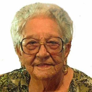 Eloise M.  Funari