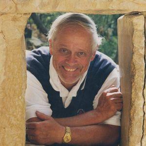 "Manus ""Terry"" McHugh, III Obituary Photo"