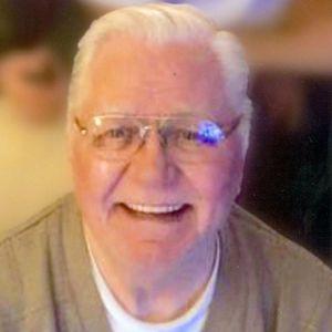 George C. Ondrejka